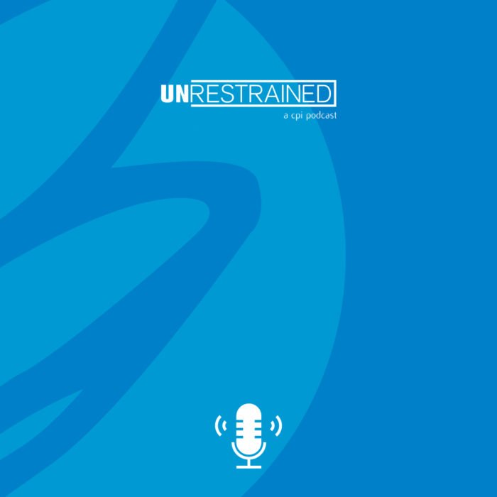 Unrestrained Podcast